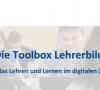 Didaktische Funktionen digitaler Medien im Chemie/Naturwissenschaft Unterricht