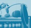27.01. – 05.02.2021 | Symposium#5 | POTENZIALE UND RISIKEN  EINER UMFASSENDEN DIGITALISIERUNG DER BILDUNG