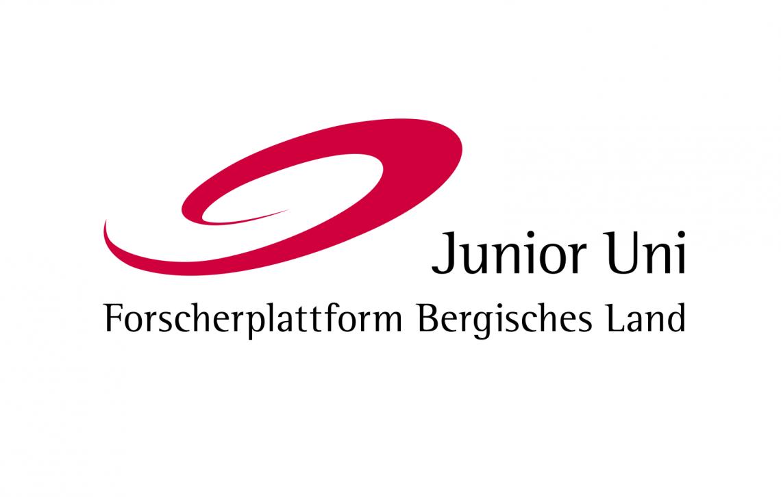 Tipp: Digitale Bildungstagung der Wuppertaler Junior Uni.